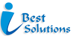 Ibest-solutions